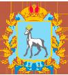 http://mio.samregion.ru/